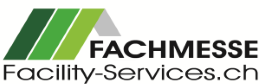 http://www.fachmesse-facility-services.ch